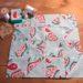 Der Rabe im Schlamm, 6 Köpfe 12 Blöcke, Quilt, Quiltblock, Patchwork, Broken Dishes