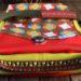 Herrentasche, Taschenspieler 2, farbenmix, Der Rabe im Schlamm, Nähen, Taschen