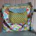 Pernille, Shopper, Beach Bag, Der Rabe im Schlamm, Nähen, Taschen
