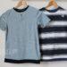Tomboy, Shirt, farbenmix, Der Rabe im Schlamm, Nähen, Schnittmuster, Kinder, Jungen, Upcycling